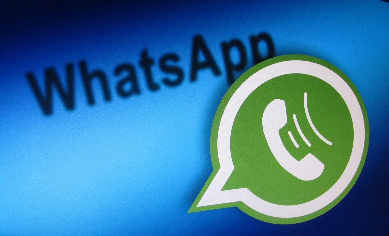 WhatsApp-Speicher freigeben ist kein Problem (Bild: pixabay/geralt)