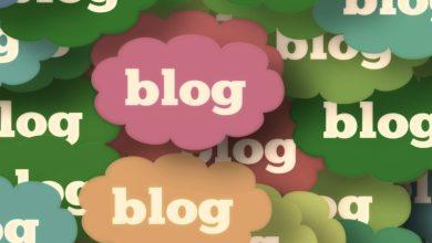Bild von Wordpress-Multisite: Mehrere Blogs mit einer Installation