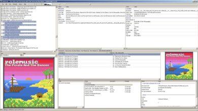Photo of Feature Picking: Layouten mit foobar2000 (S01E07)