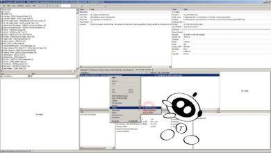 Bild von Feature Picking: MP3s mit foobar2000 reparieren (S02E04)