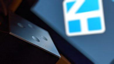 Bild von Anleitung: Kodi auf dem Amazon Fire TV Cube installieren
