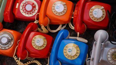 Bild von Anleitung: iPhone als Festnetztelefon an der FritzBox einrichten