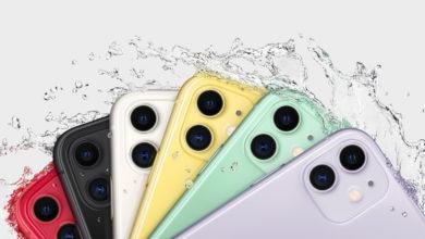 Bild von iPhone 11 im ehrlichen Test: Lohnt sich das Upgrade?