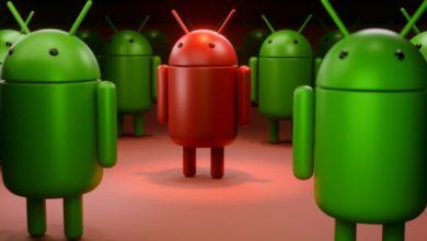 Bild von 7 untrügliche Beweise, dass Eure Smartphones Euch hassen