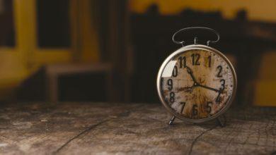 Bild von Anleitung: Apple Time Capsule als WLAN-Client einrichten