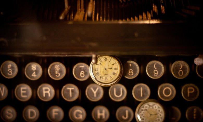 Jaja, die gute, alte Zeit (Bild: FreePhotos/Pixabay)