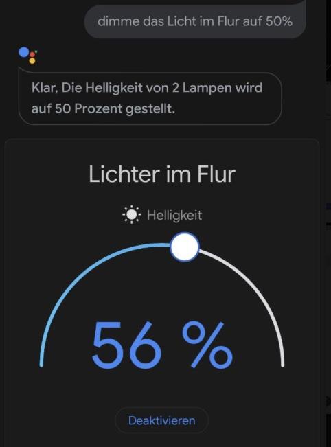 Anleitung Philips Hue Lampen Mit Google Home Verbinden Ohne Bridge Tutonaut De
