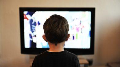 Bild von Anleitung: Kindersicherung beim Amazon Fire TV einrichten