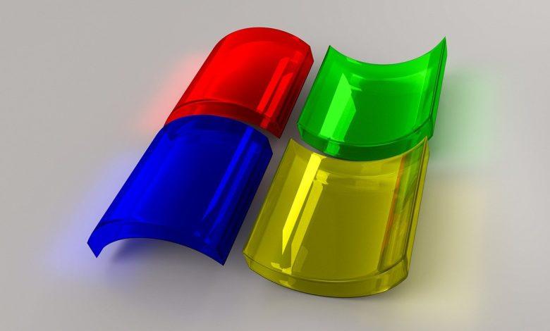 Den Windows 10 Produktschlüssel deaktivieren ist kein Problem (Bild: fotoblend/pixabay)