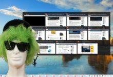 Bild von Windows 10: Lesestoff für Zwangsumsteiger