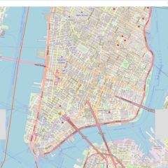 Quelle: OpenStreetMap
