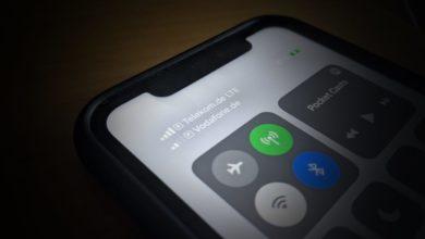 iPhone eSIM Dual-SIM einrichten