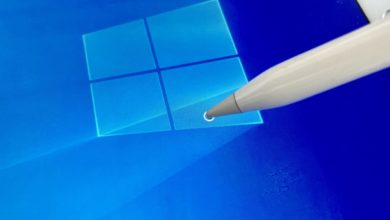 Bild von Anleitung: iPad als Grafiktablett unter Windows 10 nutzen