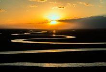 Sonnenaufgang Phillips Hue Lichtwecker