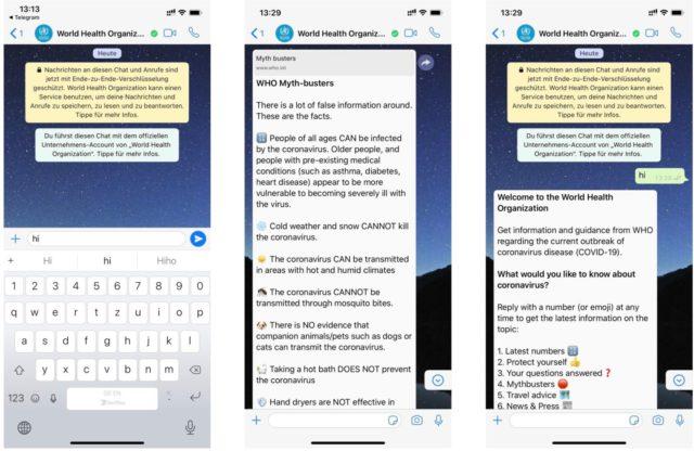 WhatsApp-Coronavirus-Update