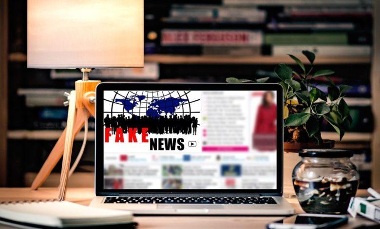 Mit einem Faktencheck könnt Ihr Fake-News und Verschwörungen entlarven. (Bild: Pixel2013/Pixabay)