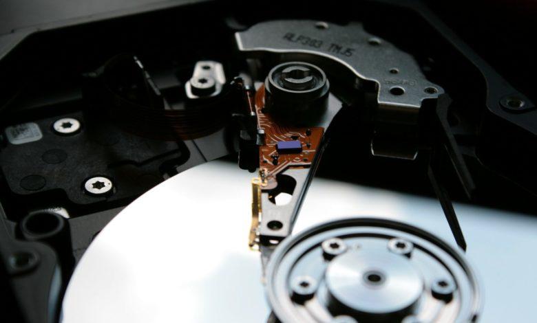 Der Raspberry Pi kann mit wenigen Handgriffen als NAS arbeiten (Bild: noelsch/Pixabay)