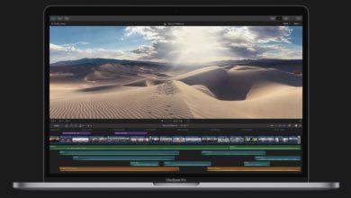 Bild von Apple: Final Cut Pro X und Logic Pro X gratis für drei Monate nutzen
