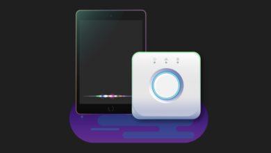 Bild von Anleitung: Philips Hue mit Apple HomeKit und Siri steuern