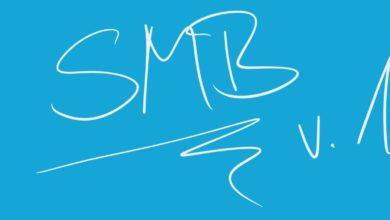 Bild von SMB-1-Freigaben mit MacOS und Windows 10 wieder vollständig nutzen