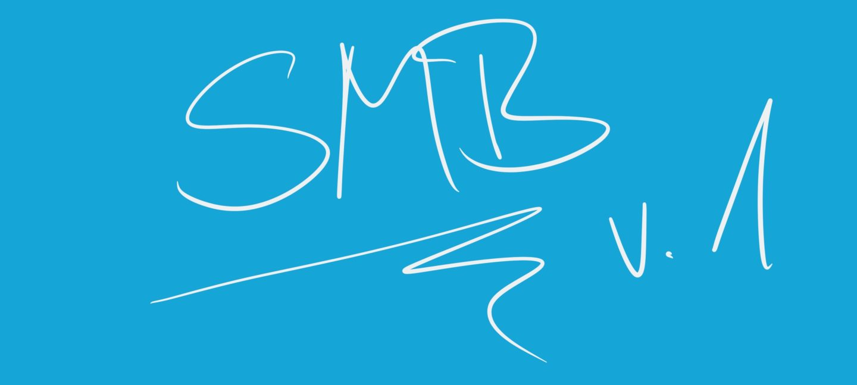 SMBv1 geht nicht mehr an Mac und Windows? Ihr könnt es trotzdem nutzen.