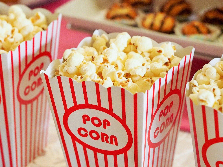 Filme genießen, wann Ihr es wollt! (Bild: Deborah Breen Whiting/Pixabay)