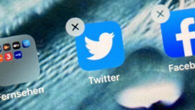 Bild von Twitter-Tuning: Alle überflüssigen Nutzer entfolgen