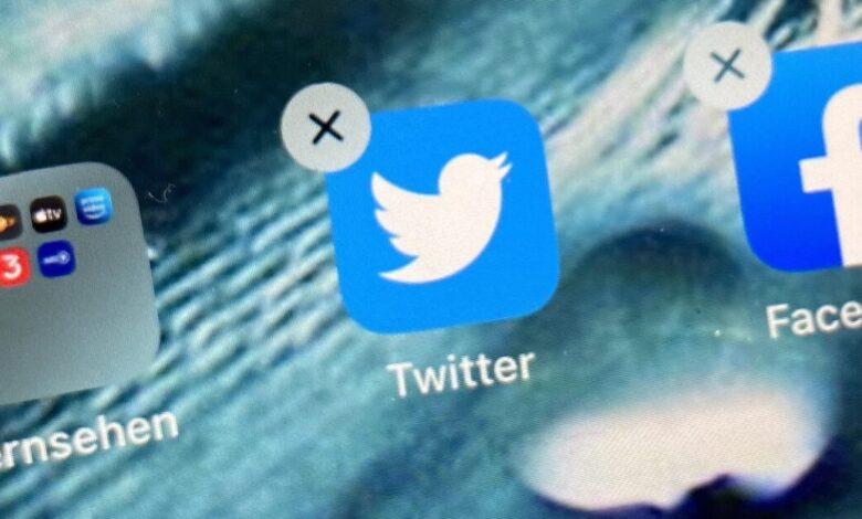 Massenentfolgung bei Twitter? Kein Problem, wenn man weiß, wie.