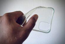 Bild von Schmeißt endlich Eure iPhone-Hüllen weg!