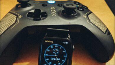 Bild von Wie lange dauert ein Videospiel?