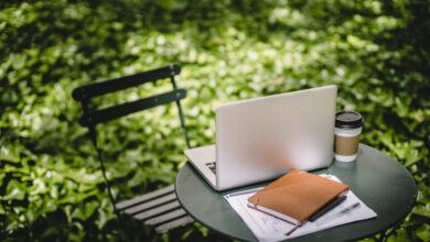 Photo of Anleitung: Ohne WLAN mit Laptop und Tablet ins Internet – zuhause und unterwegs