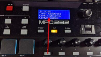 Photo of Wie arbeitet man mit einem MIDI-Controller?