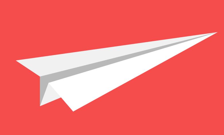 Mit Telegram-Kanälen könnt Ihr Informationen verbreiten (Bild: janjf93/Pixabay)