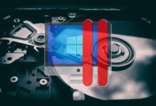 Bild von Parallels Desktop: Speicherplatz von virtuellen Maschinen freigeben