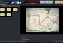 Bild von Steam: Automatische Screenshot-Erinnerung