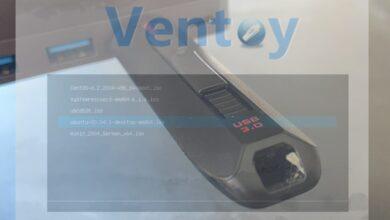 Photo of Anleitung: Mehrere Betriebssysteme von einem USB-Stick starten
