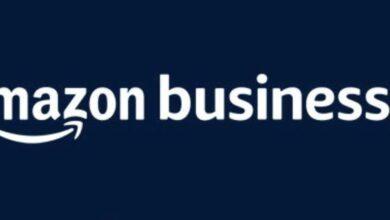 Bild von Amazon Business: Rechnungen mit ausgewiesener Umsatzsteuer verwalten