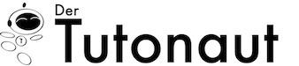 Tutonaut.de Tipps, Tricks, Anleitungen und mehr