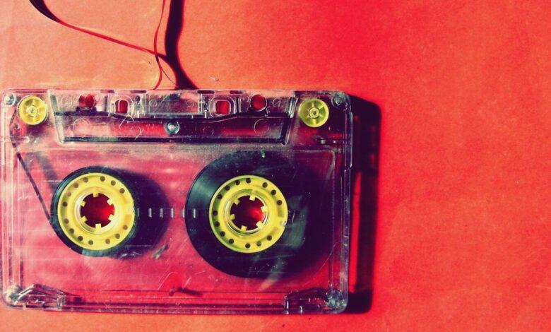 Die Datasette war... interessant (Bild: Pexels/Pixabay)