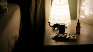 nachtlicht-pexels-cottonbro