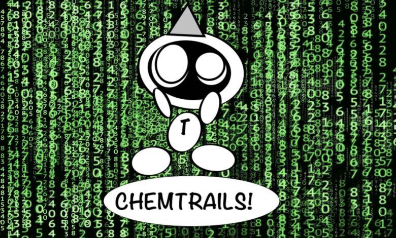 Eigene Darknet-Seite aufsetzen (Hintergrund: Jae Rue/Pixabay, Grafik: Christian Rentrop)