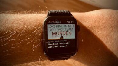 Audible-Apple-Watch