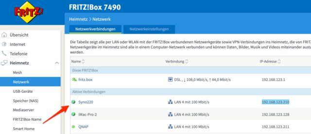 FritzBox_IP_Adresse_herausfinden