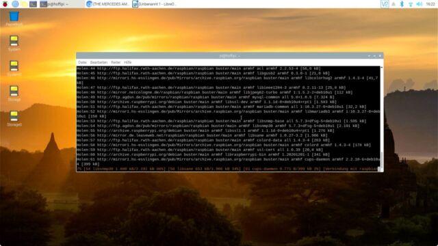 Raspberry_Pi_OS_Full_Upgrade