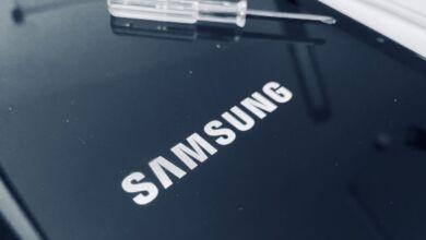 Samsung_Galaxy_Werkseinstellungen