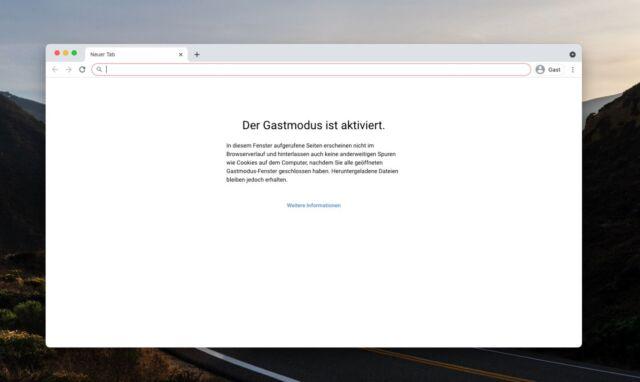 Google_Chrome_Gastmodus nutzen