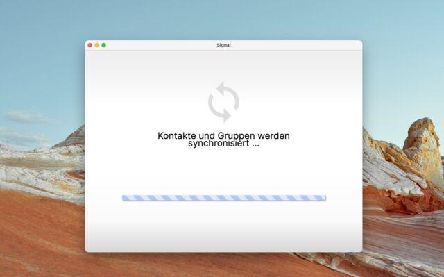 Signal_Desktop_synchronisieren