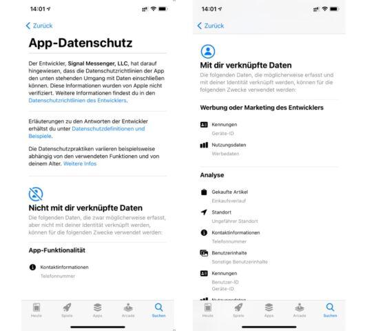 Signal_WhatsApp_Datenschutz