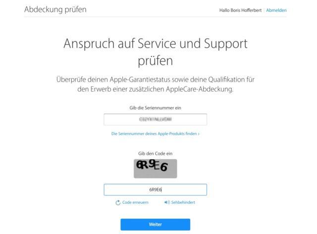Anspruch_auf_Service_und_Support–_AppleSupport