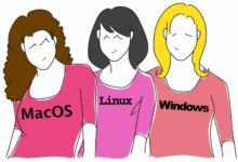 Welches System ist am attraktivsten? (Bild: Bianca 2019log/Pixabay, Edit: Tutonaut)
